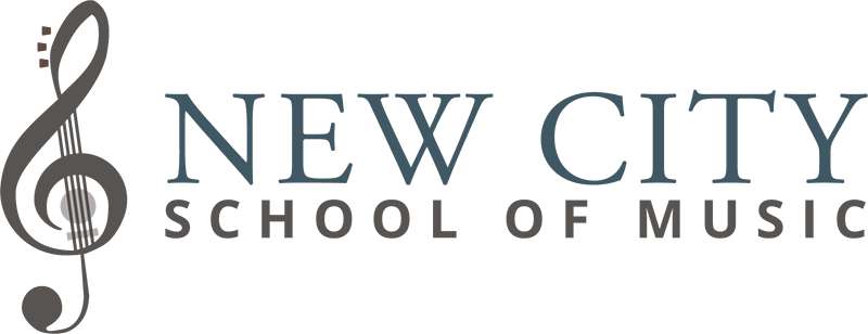 New City School of Music